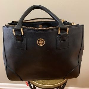 Tory Burch Large Robinson